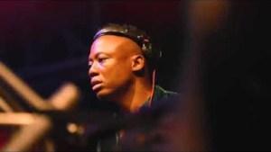 Video: DJ Tira & Prince Bulo – No Rush